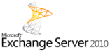 Microsoft Hosted Exchange 2010